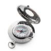 Dalvey kompass
