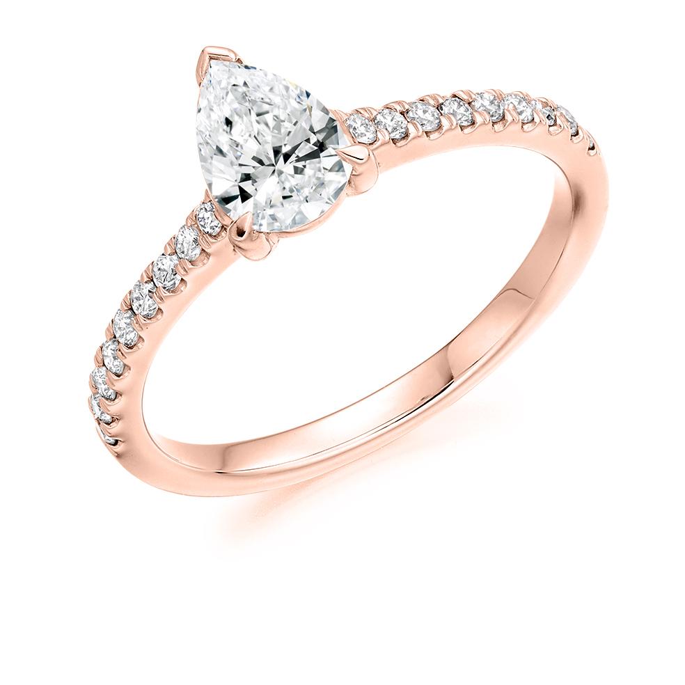 4d19398e106 Kuldkroon > Tooted > Kihlasõrmused > Mitme teemantiga > Marry Me