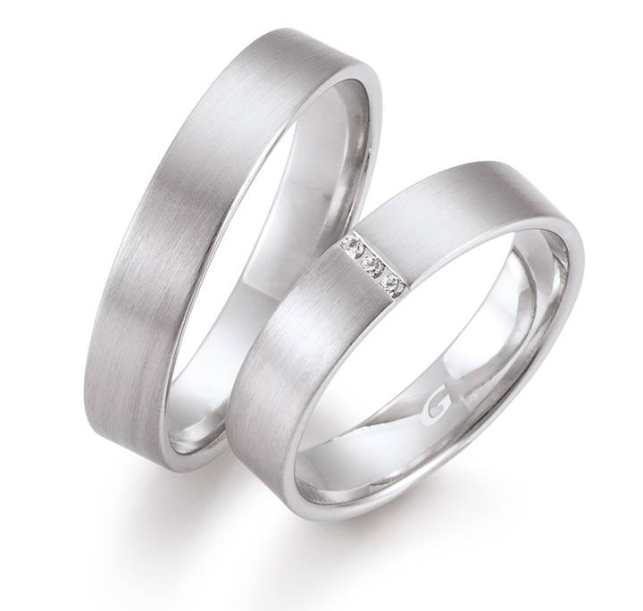 5029b47bceb Kuldkroon > Tooted > Abielusõrmused > Happy Love Collection > Ajatu disain