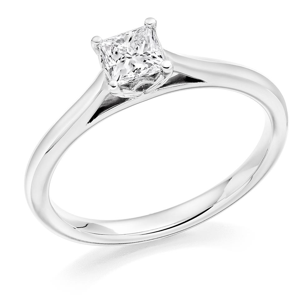 6b5ed542051 Kuldkroon > Tooted > Kihlasõrmused > Klassikalised kihlasõrmused > Marry Me